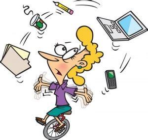 Life Skills Essay Example Topics and Well Written Essays